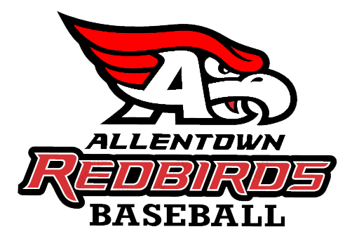 Allentown High School- Baseball