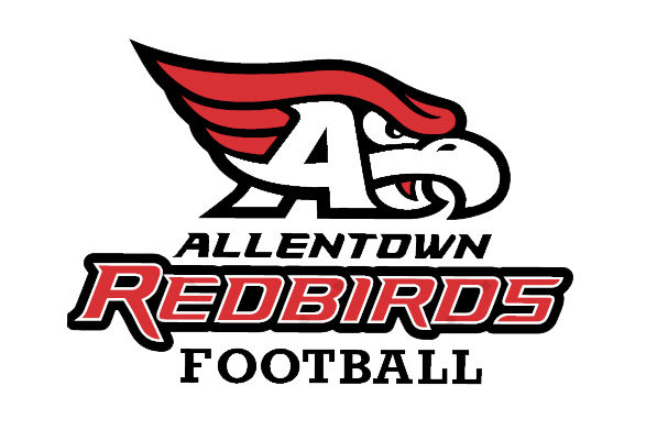 Allentown High School - Football