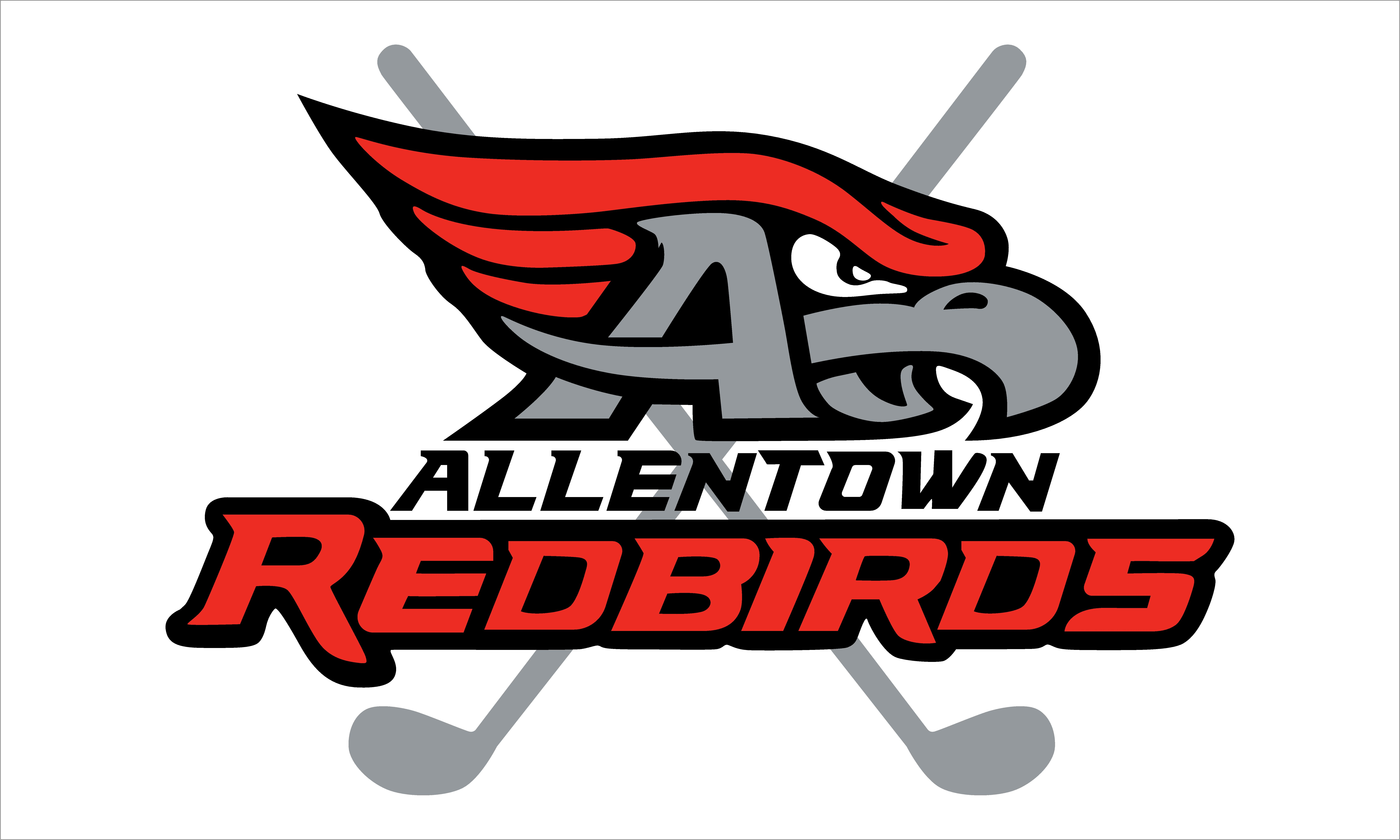 Allentown High School - Golf