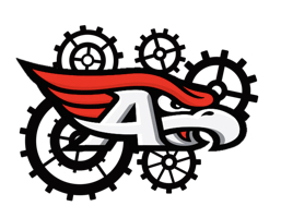 Allentown High School Robotics 1807