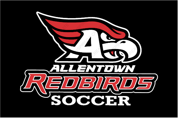 Allentown High School - Boys Soccer