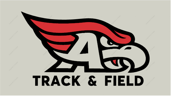 Allentown High School - Track and Field
