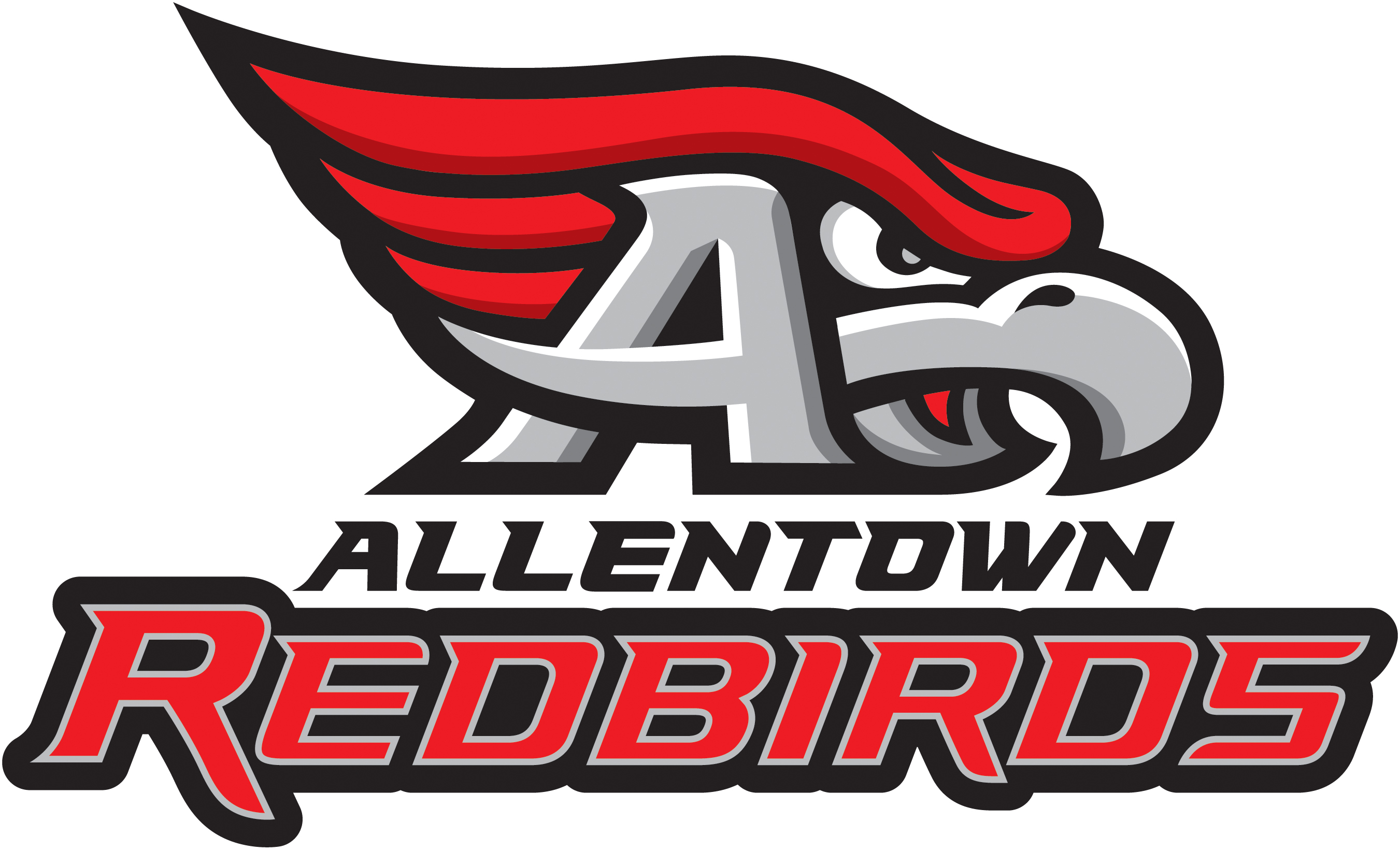 Allentown High School - Wrestling