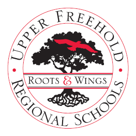 Allentown Upper Freehold NJ Schools