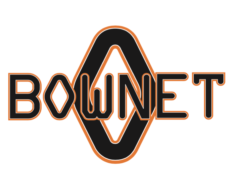 Allentown Bownet Fundraiser Page