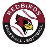 Redbirds Baseball