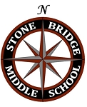 Stonebridge Middle School