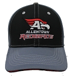 Allentown Redbirds Custom Hat