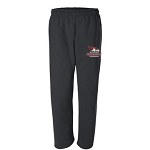 AHS Football- Sweatpants (2 colors available)
