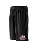 AHS Football - Whisk Shorts (2 Colors Available)