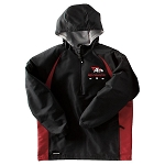 AHS Golf - Holloway Hurricane Pullover