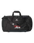 Adidas - Duffel with AHS Logo