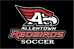 AHS Boys Soccer Team Package 2 - $90  TWO COLOR DESIGN