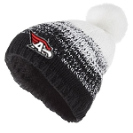 AHS Spiritwear - Ascent Beanie with Embroidered Logo