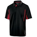 AHS Spiritwear - Allentown Redbirds Holloway Unisex or Ladies Fit Avenger Polo