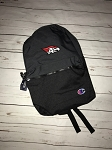 Champion Back Pack with AHS Logo