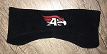 AHS - Polar Fleece Headband with logo