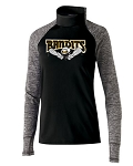 Bandits Apparel- Ladies Affirm Pullover with Logo