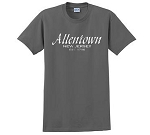 Allentown NJ T-Shirt