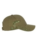 Hats- Wildlife Trout Hat