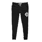Icon Dance - Boxercraft - Girls/Women's Stadium Joggers