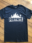 Inspired Collection - Fortnite Tee