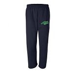 Mercer Aces Apparel - Sweatpants