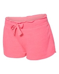 Millstone Dance  - MV Sport - Women's Nassau Shorts with logo