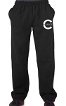 NJCOD Apparel - NJ Center of Dance Sweatpants