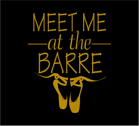 meet barre singles The 11 best ways to meet someone in real life,  whether it was a bar, work (yes, bad idea,  this doesn't mean they're all single).