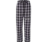 Stone Bridge Field Hockey Flannel Pants