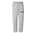 Stone Bridge Field Hockey Sweatpants