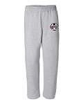SBMS Soccer Apparel - Sweatpants