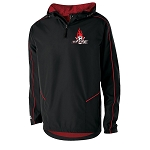 Sparx Apparel - Holloway Wizard Pullover