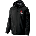 Sparx Apparel - Bionic Hooded Jacket