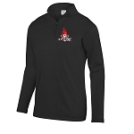 Sparx Apparel - Fleece Pullover