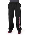 SBMS Spiritwear - Stone Bridge Middle School Sweatpants