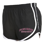 SBMS Spiritwear - Stone Bridge Middle School Velocity Shorts