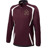 SBMS Spiritwear - Stone Bridge Middle School Transform Pullover