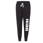 Icon Dance - Bella Canvas Unisex Joggers