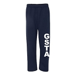 Garden State Apparel - Sweatpants