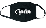 ICON DANCE - Mask