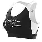 Millstone Dance - Augusta Ladies/Girls All Sport Bra