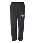UFA Elite Apparel- Sweatpants