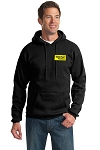 Weichert Apparel - Hooded Sweatshirt