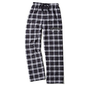 Stone Bridge Cross Country Flannel Pants