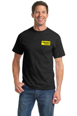 Weichert T-shirt