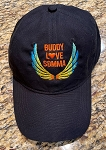 Buddy Love Merch - Baseball Hat